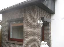 Wohnung in Flensburg  - Weiche