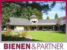 Villa in Nettetal  - Kaldenkirchen