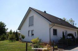 Einfamilienhaus in Lohmar  - Agger