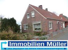 Einfamilienhaus in Wirdum  - Wirdum