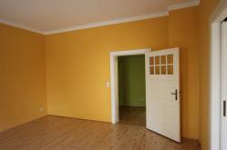 Erdgeschosswohnung in Gardelegen  - Gardelegen
