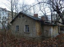 Sonstiges Haus in Berlin  - Weißensee
