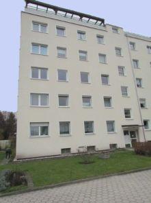 Wohnung in Rosenheim  - Ost