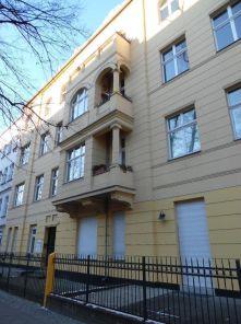Wohnung in Berlin  - Pankow