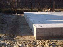 Wohngrundstück in Hatten  - Sandkrug III