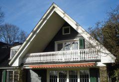 Dachgeschosswohnung in Gummersbach  - Hülsenbusch