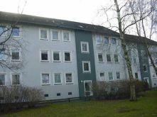 Etagenwohnung in Norderstedt  - Friedrichsgabe