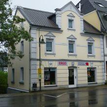 Einfamilienhaus in Rösrath  - Hoffnungsthal