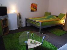 Wohnung in Hamburg  - Ochsenwerder