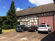 Bauernhof in Feldatal  - Kestrich