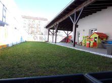 Besondere Immobilie in Mannheim  - Rheinau