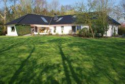 Sonstiges Haus in Emden  - Barenburg