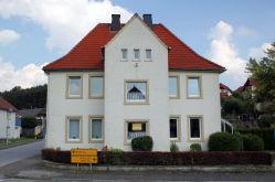 Einfamilienhaus in Büren  - Weine
