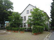 Dachgeschosswohnung in Bielefeld  - Kirchdornberg