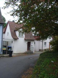 Stadthaus in Waiblingen  - Neustadt