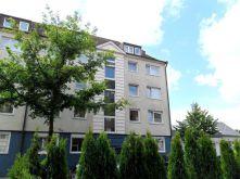 Dachgeschosswohnung in Hamburg  - Altona-Nord