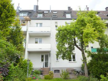 Wohnung in Recklinghausen  - Stadtmitte