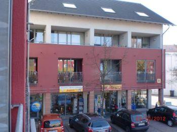 Apartment in Heusweiler  - Heusweiler