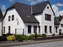 Mehrfamilienhaus in Treia