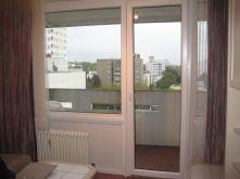 Apartment in Frankfurt am Main  - Oberrad