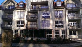 Apartment in 							Wiesentheid 							 - Wiesentheid