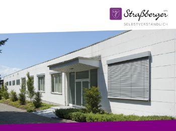 Sonstiges Büro-/Praxisobjekt in Bielefeld  - Brackwede