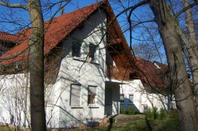 Einfamilienhaus in Naunhof  - Erdmannshain