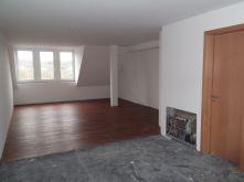 Apartment in Hünfeld  - Hünfeld