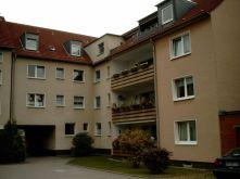 Dachgeschosswohnung in Herne  - Röhlinghausen