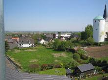 Etagenwohnung in Bornheim  - Walberberg