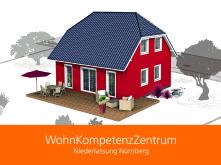 Einfamilienhaus in Fürth  - Weikershof