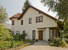 Einfamilienhaus in Neuenhagen