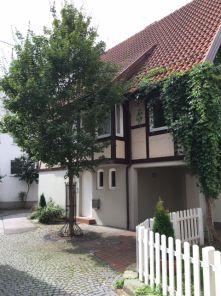 Einfamilienhaus in Rottenburg  - Rottenburg