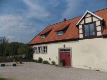 Einfamilienhaus in Melle  - Gesmold