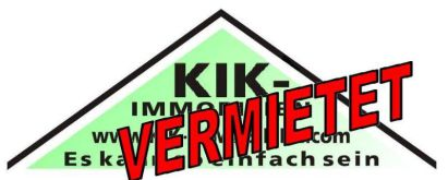 Etagenwohnung in Kranenburg  - Nütterden