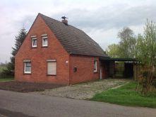 Einfamilienhaus in Hinte  - Canhusen
