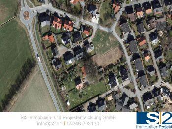 Wohngrundstück in Verl  - Verl
