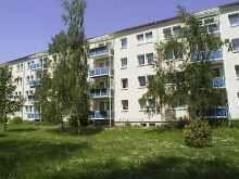 Etagenwohnung in Bad Dürrenberg  - Bad Dürrenberg