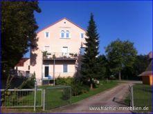 Erdgeschosswohnung in Klipphausen  - Riemsdorf