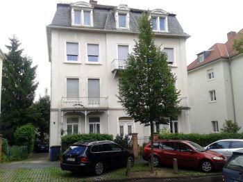 Wohnung in Bad Nauheim  - Bad Nauheim