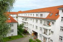 Erdgeschosswohnung in Potsdam  - Potsdam West