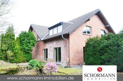 Besondere Immobilie in Krefeld  - Fischeln