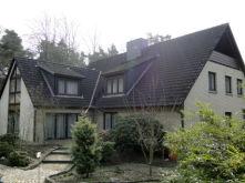 Mehrfamilienhaus in Escheburg