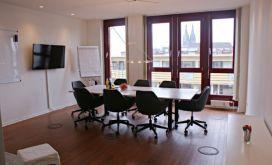 Bürofläche in Köln  - Altstadt-Nord
