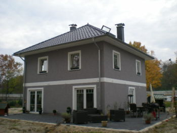Villa in 							Seevetal 							 - Fleestedt