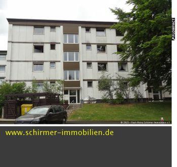 Etagenwohnung in Wolfsburg  - Hellwinkel