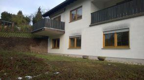 Erdgeschosswohnung in Großrosseln  - Karlsbrunn