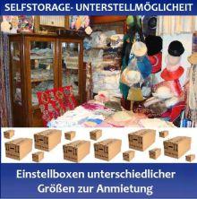 Etagenwohnung in Weilheim  - Weilheim