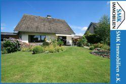 Einfamilienhaus in Verl  - Kaunitz
