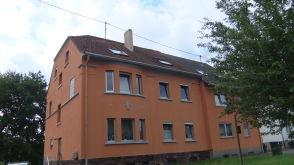 Etagenwohnung in Saarbrücken  - Klarenthal